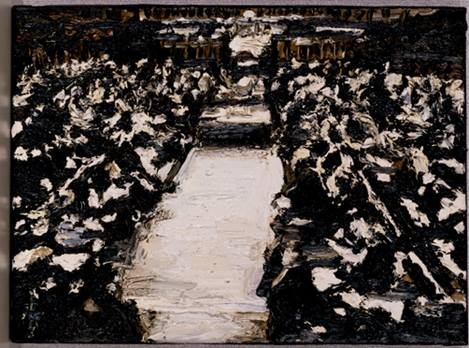 Parlement II, 1995